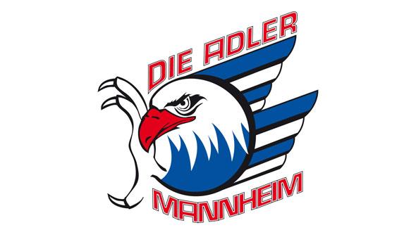 Adler Mannheim