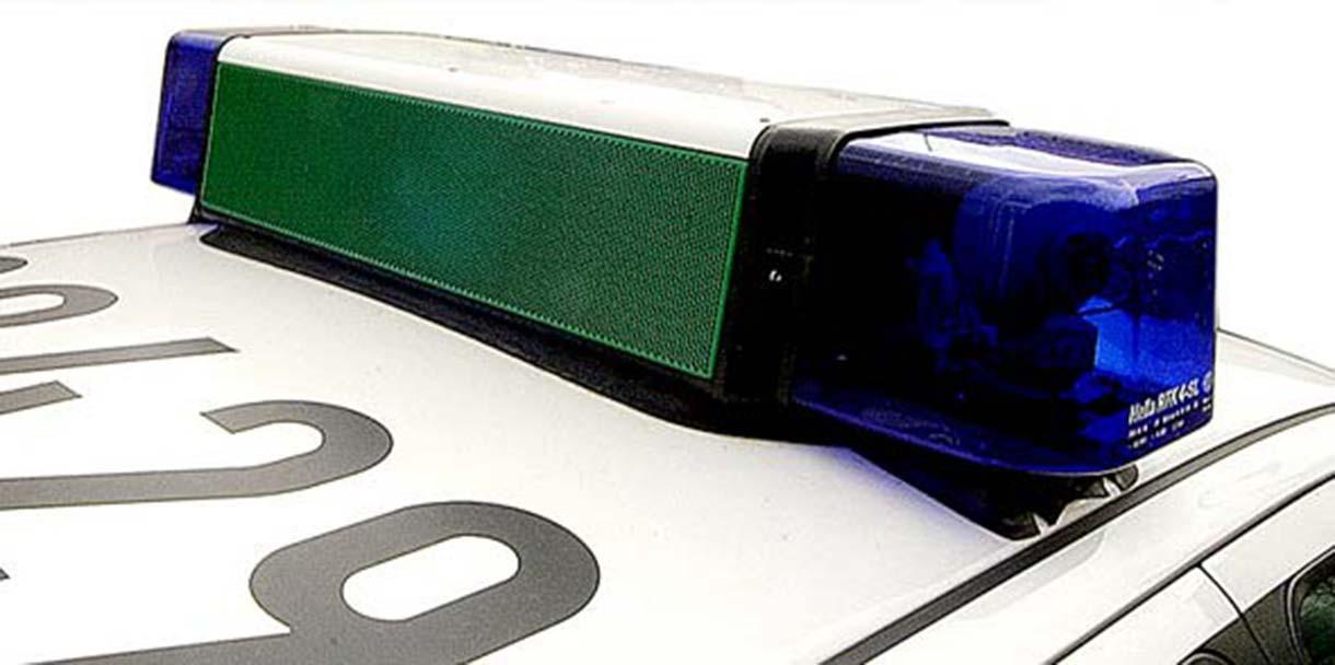 Hochwertiges Werkzeug aus Firmenwagen gestohlen – Polizei sucht nach Zeugen