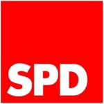 """""""Farbe bekennen – 7 Herz-Asse für die Demokratie"""""""