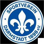 SV Darmstadt 98 trennt sich von Meier und Fach