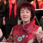 Stadt Bürstadt lädt die 50-Jährigen ein