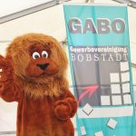 Präsentiert auch 2016 einen einzigartigen Mix an Angeboten: Die GABO. Archivfoto: Hannelore Nowacki