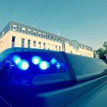 """""""Bürger können auf ihre Polizei vertrauen"""""""