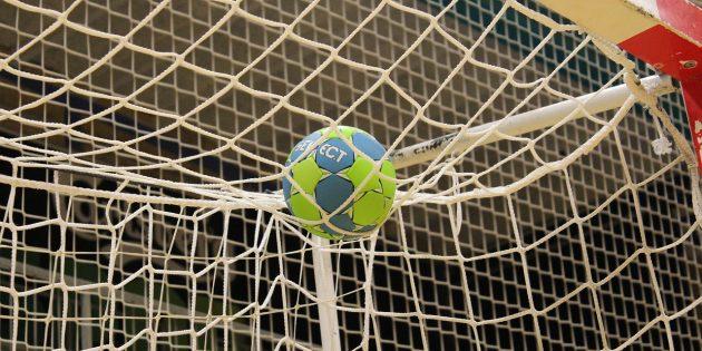 50 Jahre Handball-Abteilung in Biblis