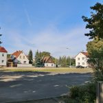 """Einstimmig nahmen die Stadtverordneten den Satzungsbeschluss zum Bebauungsplan """"Messplatz Bobstadt"""" an. Vierzig Bürger hatten ihre Stellungnahmen im Rahmen der Offenlage abgegeben. Foto: Hannelore Nowacki"""