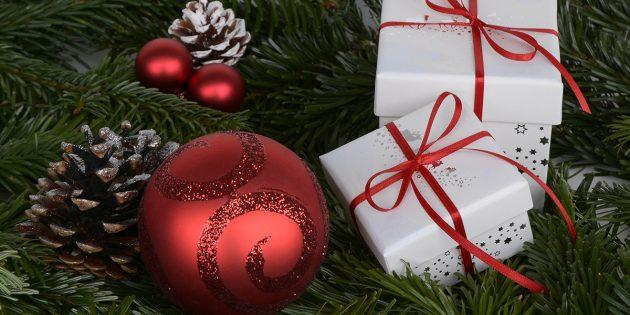 Ein besonderes Geschenk für unsere Leser: Beim diesjährigen Weihnachtsgewinnspiel warten wieder zahlreiche tolle Preise auf die Gewinner. Foto: pixabay.com