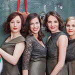 Kulturbeirat präsentiert buntes Programm für Kultur- und Comedyfreunde