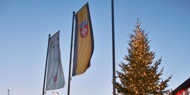 Stadtverordnetenversammlung hat Haushalt 2018 mehrheitlich beschlossen