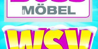 WSV bei SB-Möbel Boss: Radikaler Preissturz in allen Filialen des Möbeldiscounters