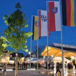 Bürstadt lädt zu Attraktionen und erlebnisreichen Tagen