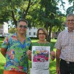 Forum für Austausch und Information rund um Demenz