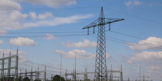 Ultranet soll Strom nach Philippsburg leiten
