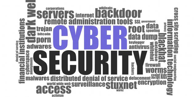 Online-Security auf den Zahn gefühlt