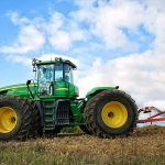 Die Durchführung eines Bürgerentscheids für den Erhalt der Ackerflächen wurde durch die Stadtverordnetenversammlung Bürstadt abgelehnt. Foto: www.pixabay.com
