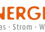 ENERGIERIED öffnet wieder Kundenservice