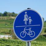 Mehr Fahrrad für alle