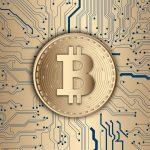 Kryptowährung – der neue Trend