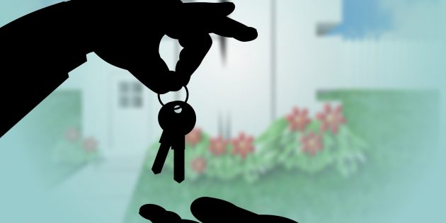 Ratgeber: Hausverkauf – Tipps und Tricks für mehr Erfolg beim Verkauf des Eigenheims!