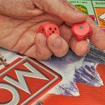 Gesellschaftsspiele als schöne Geschenkidee