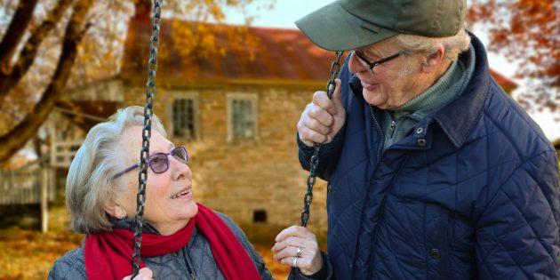 Die Idee der seniorengerechten Lebensgestaltung wurde bereits von zahlreichen Unternehmen und Einrichtungen in Bürstadt, Bobstadt und Riedrode umgesetzt und mit dem Zertifikat des Kreisseniorenbeirates Bergstraße besiegelt – damit sich Seniorinnen und Senioren lange und selbstbestimmt wohlfühlen können. Foto: www.pixabay.com