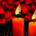 Lebendiges Zeichen der Trauer, Erinnerung und der Hoffnung