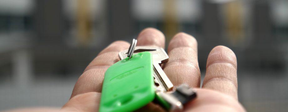 """Wohnraum gesucht: Die Stadtverwaltung Lampertheim sucht Vermieter, die ihre Wohnung über das Programm """"CleVermieter"""" ohne Risiko vermieten möchten. Foto: www.pixabay.com"""