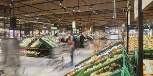 Globus Bobenheim-Roxheim genießt unter seinen Kunden ein hohes Vertrauen und punktet mit Auswahl, Service und Produktqualität. Foto: Globus SB-Warenhaus