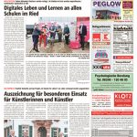 Ausgabe – Mittwoch, 22. September 2021