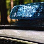 Das Polizeipräsidium Südhessen wünscht Ihnen eine unfallfreie Fahrt durch den Herbst. Foto: Polizeipräsidium Südhessen