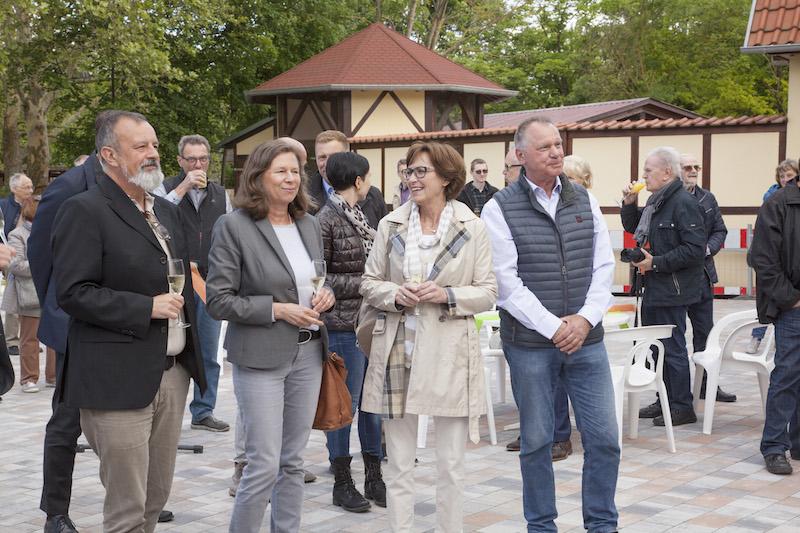 25_Jahre_Tiergarten_Freundeskreis_2019_IP_004
