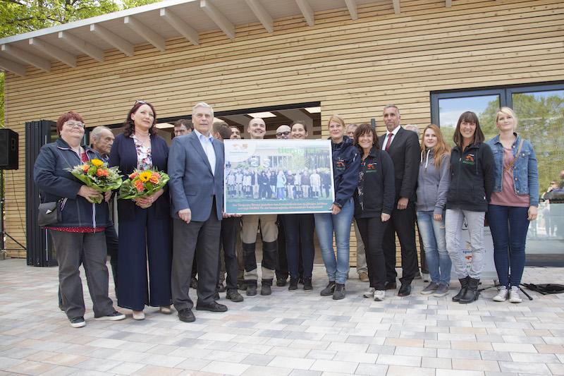 25_Jahre_Tiergarten_Freundeskreis_2019_IP_013