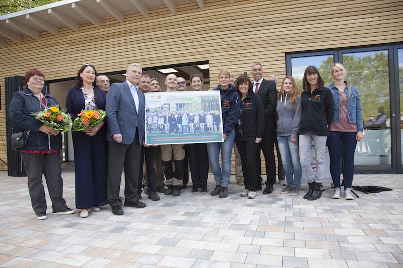 25_Jahre_Tiergarten_Freundeskreis_2019_IP_014