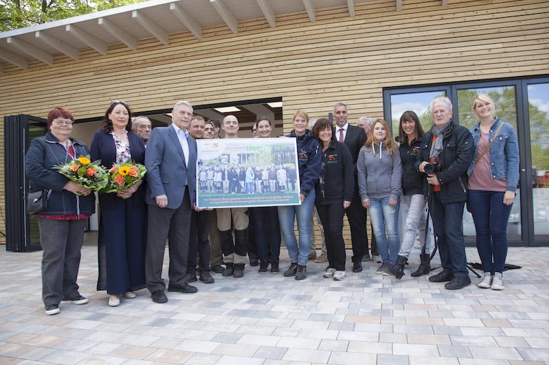 25_Jahre_Tiergarten_Freundeskreis_2019_IP_015