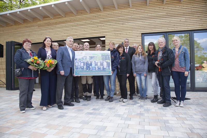 25_Jahre_Tiergarten_Freundeskreis_2019_IP_016