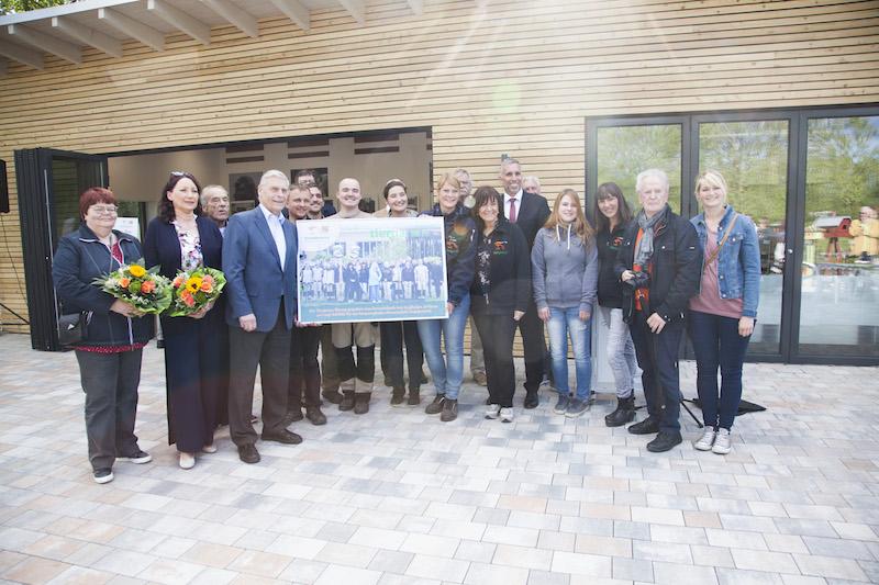25_Jahre_Tiergarten_Freundeskreis_2019_IP_017