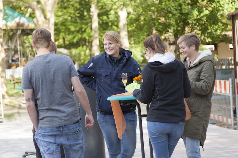 25_Jahre_Tiergarten_Freundeskreis_2019_IP_036