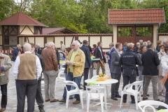 25_Jahre_Tiergarten_Freundeskreis_2019_IP_001