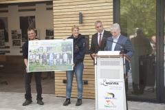 25_Jahre_Tiergarten_Freundeskreis_2019_IP_011