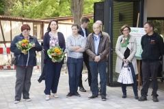25_Jahre_Tiergarten_Freundeskreis_2019_IP_020