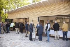 25_Jahre_Tiergarten_Freundeskreis_2019_IP_026