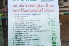 25_Jahre_Tiergarten_Freundeskreis_2019_IP_027