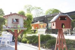 25_Jahre_Tiergarten_Freundeskreis_2019_IP_030