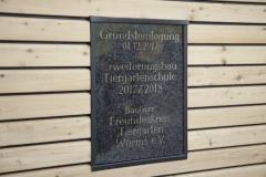 25_Jahre_Tiergarten_Freundeskreis_2019_IP_031