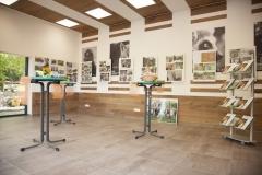 25_Jahre_Tiergarten_Freundeskreis_2019_IP_033