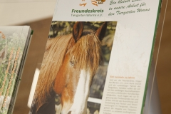 25_Jahre_Tiergarten_Freundeskreis_2019_IP_034
