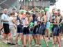 5. Nibelungen-Triathlon am 24. Juni 2018