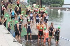 5. Nibelungen-Triathlon 2018 002
