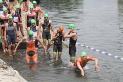 5. Nibelungen-Triathlon 2018 004