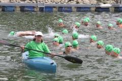 5. Nibelungen-Triathlon 2018 005