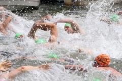 5. Nibelungen-Triathlon 2018 008